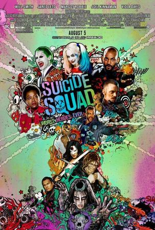 3084031-suicide_squad_new_poster_0.jpg