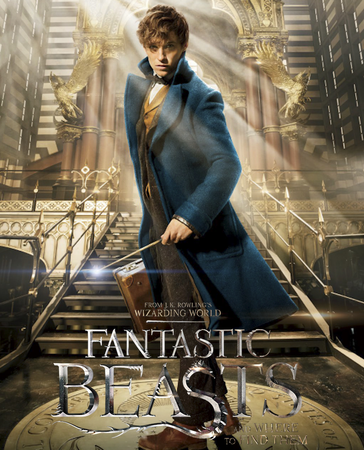 Fantastic-Beasts-and-where-to-find-them-promo-poster.png