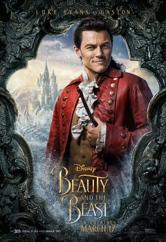 Gaston-Poster-beauty-and-the-beast-2017-40192432-343-500.jpg