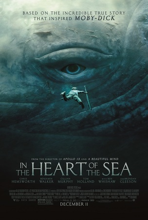 In-the-Heart-of-the-Sea-poster.jpg