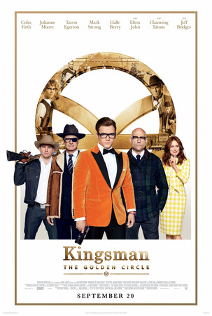 KINGSMAN_-THE-GOLDEN-CIRCLE-PAYOFF-POSTER.jpg