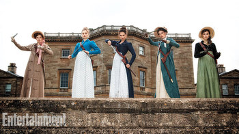 Pride_and_Prejudice_and_Zombies-Lily_James-Bella_Heathcote-Suki_Waterhouse-EW.jpg