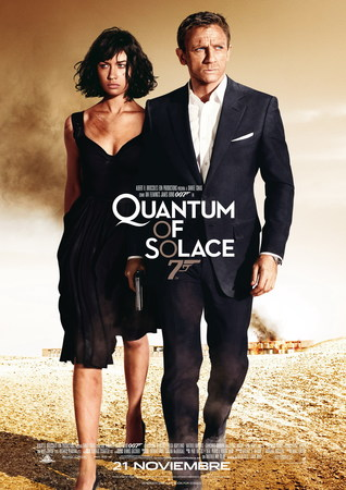 Quantum_of_Solace_cartel.jpg