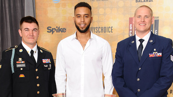 The-15-17-to-Paris-Alek-Skarlatos-Anthony-Sadler-and-Spencer-Stone.jpg