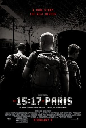 The-1517-to-Paris-poster-600x889.jpg