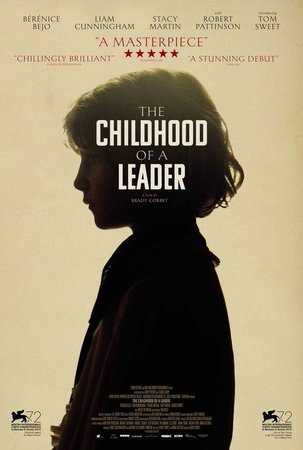 The-Childhood-of-a-Leader-poster-1.jpg
