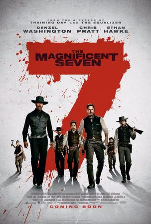 The-Magnificent-Seven-International-Poster.jpg