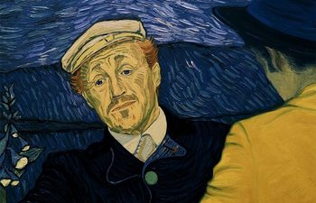 Vincent3_Breakthru-Films.Courtesy-copy-900x580.jpg