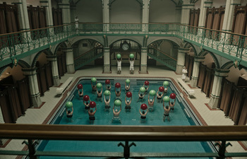 a scene from A CURE FOR WELLNESS.jpg