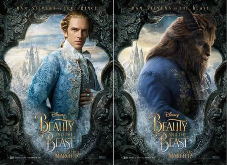 beauty-and-the-beast-dan-stevens-beast-today-170127-inline-01_9206df05cfca09804c748501f2ba6a32.today-inline-large.jpg