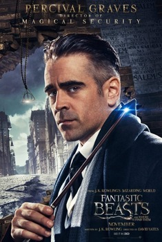 fantastic-beasts-and-where-to-find-them-poster-colin-farrell.jpg