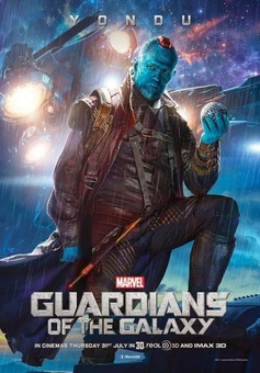 guardians_of_the_galaxy_new_character_poster (2).jpg