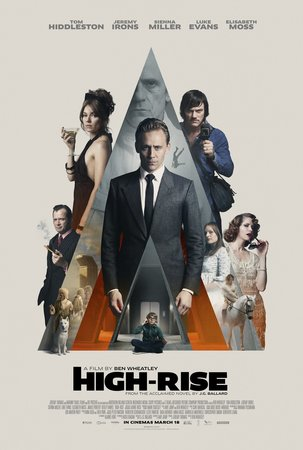high-rise-poster-ben-wheatley.jpg