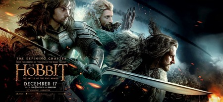 hobbit_the_battle_of_the_five_armies_dwarves_banner.jpg