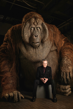 jungle-book-walken.jpg