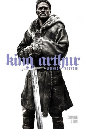 king_arthur_legend_of_the_sword.jpg