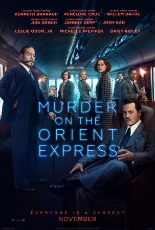 murder-on-the-orient_express_ver3.jpg