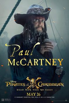 paulmccartney-pirates-05132017.jpg