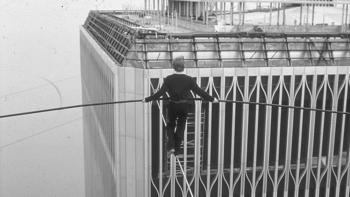 philippe_petit_tightrope_midway-xlarge.jpg