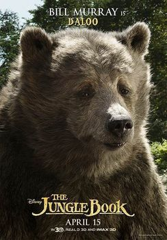 the-latest-character-posters-for-disney-s-the-jungle-book-are-totally-fierce-disney-903673.jpg