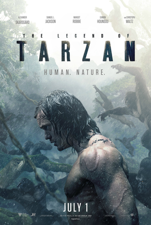 the-legend-of-tarzan-movie-poster.jpg
